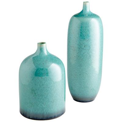 Gloss Vase