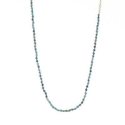 Katherine Choker Necklace