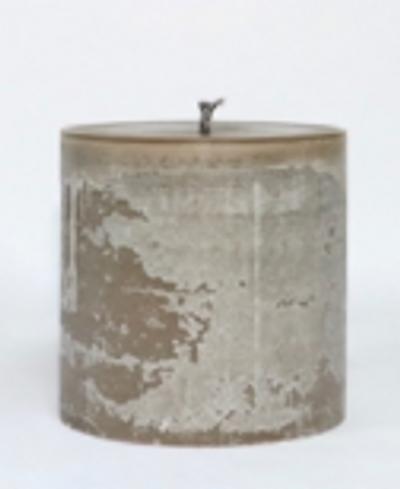 Pillar Super Candle