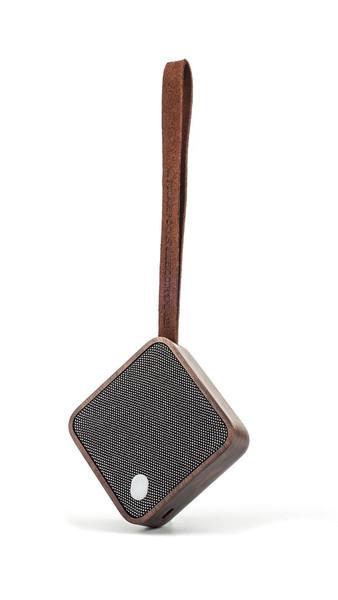 Mi Square Bluetooth Speaker