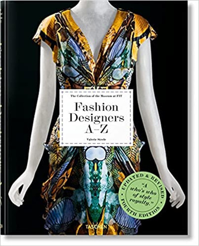 FASHION DESIGNERS A-Z 2020 UPDATED