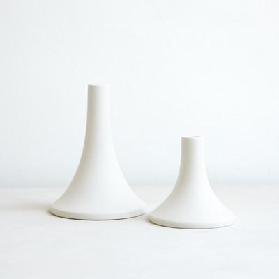 Ceramic Grand Taper Holder