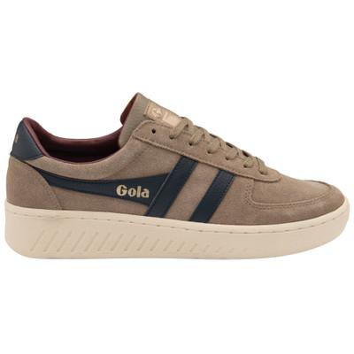 Grandslam Men's Sneaker
