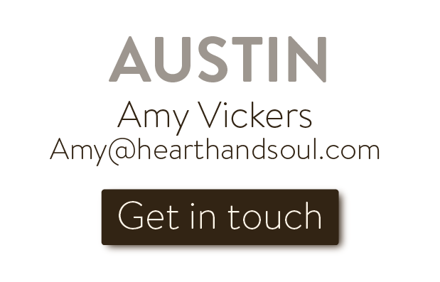 Austin Specialty Gifting