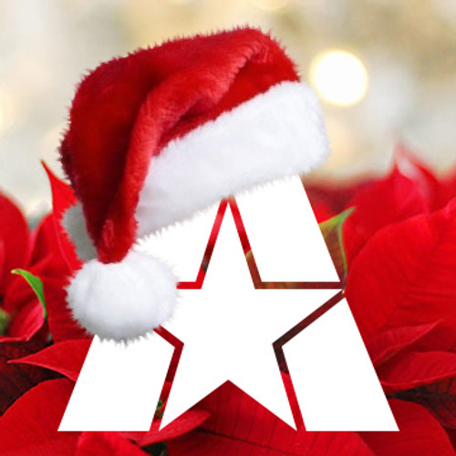 Happy Holidays from APS! Watch our video