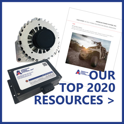Best of 2020: Our Most Popular Blogs & Resources of the Year