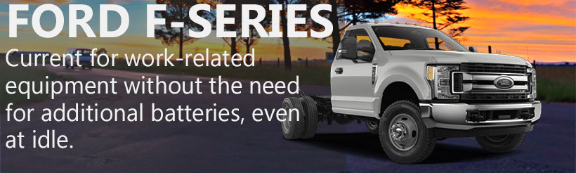ford-f-series-banner.jpg