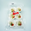Garlic Scallop with Vermicelli (200g)