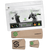 STAMINAPRO Variety Pack (Subscription)