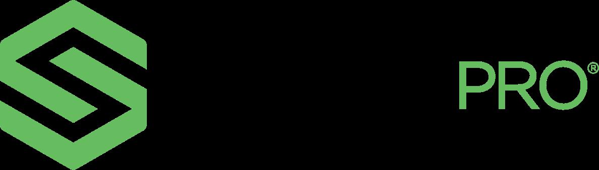 StaminaPro