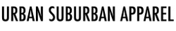 Urban Suburban Apparel