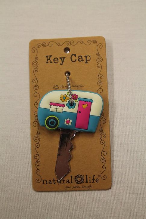 Camper Key Cap*