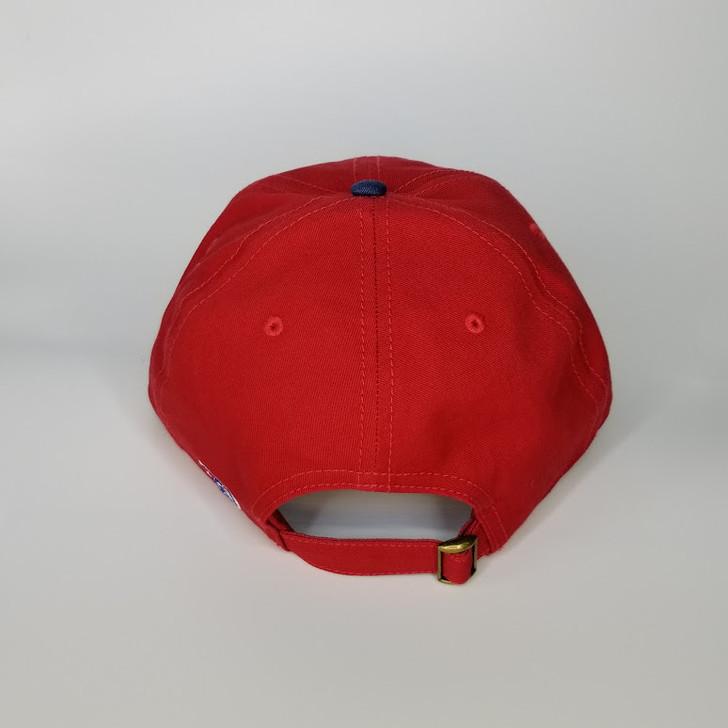 Fort Harrison State Park Hat*