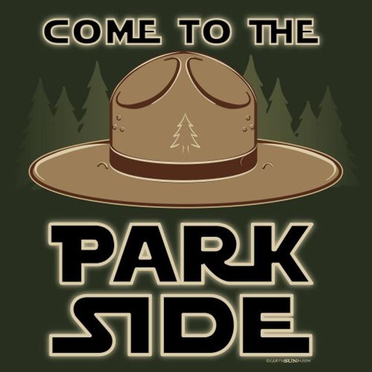 Park Side T*