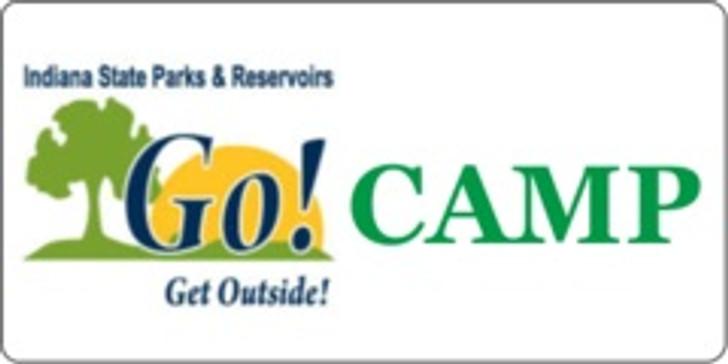 2019 $79 CAMP Go! Pack