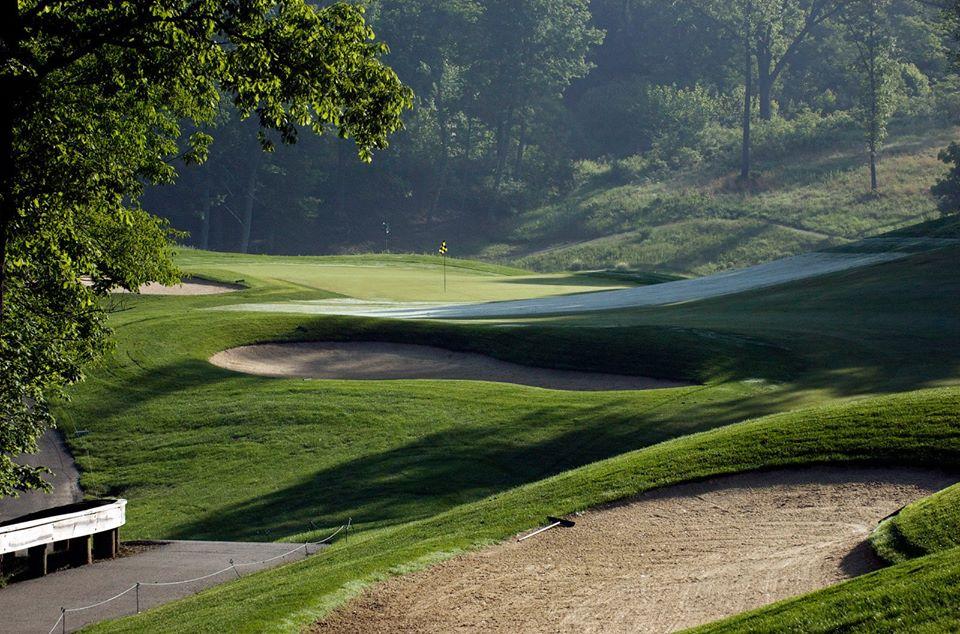 fort-golf-1.jpg