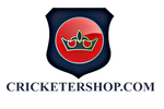 Cricketershop