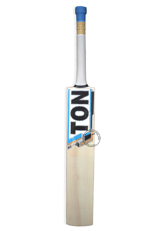 English Willow Cricket Bat Men Quality