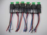 db werx  14V 30 amp SPST automotive relay(6 pack)