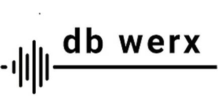 db werx