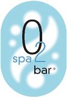 O2 Spa Bar
