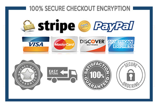 integrate-stripe-and-paypal-payment-gateway.jpg