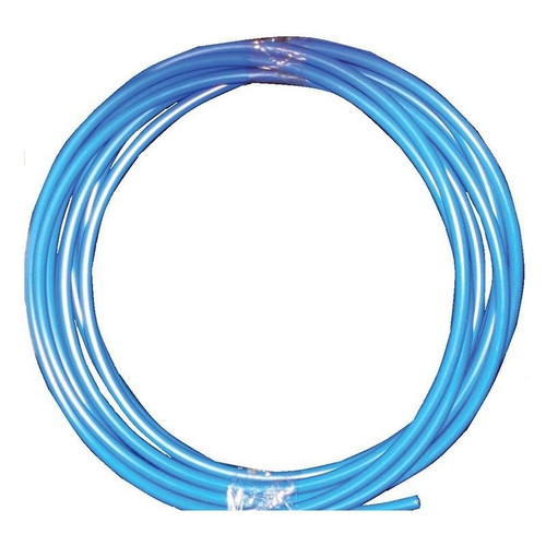John Guest 12MM x 10M Coil of Tubing BLUE