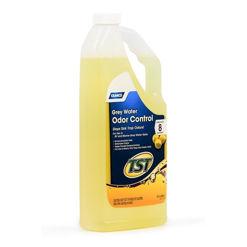Camco Tst Grey Water Odor Control 946 ml