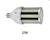 27W LED Corn Lamp