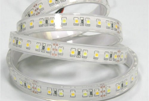Other Applications: These strips can go as far as your imagination will take them. Other popular uses for LED strips include motion sensor-triggered lighting and car interior lighting.