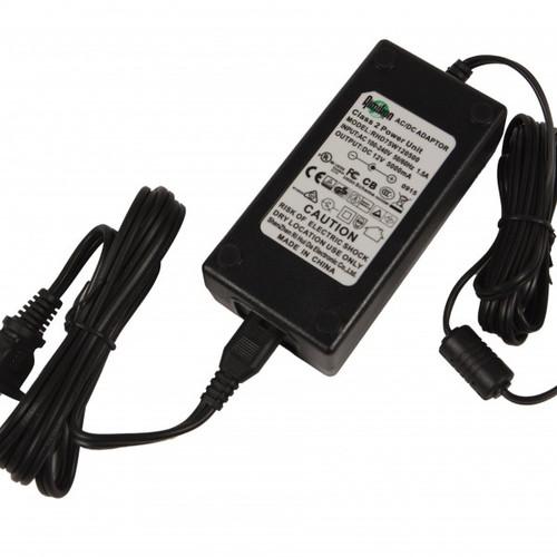 Rimikon 12V 5A Power Supply