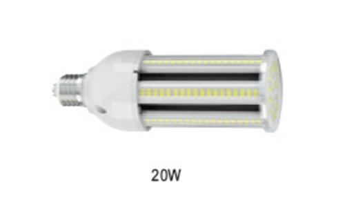 20W LED Corn Lamp