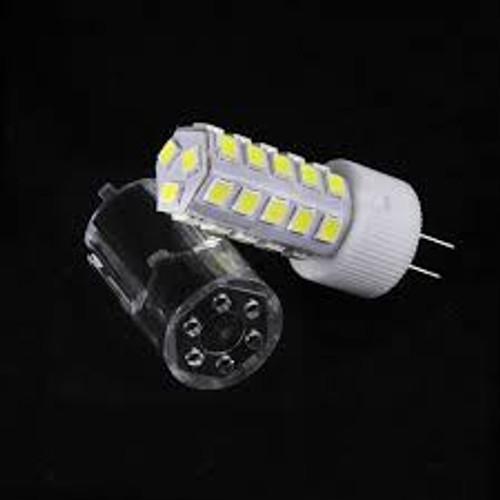 3W LED Corn Lamp Cool White