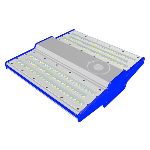 High Bay 150W LED Light