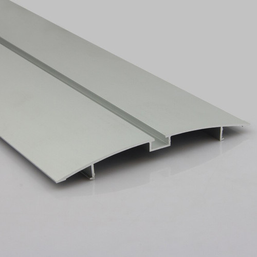 2 Meter Hanging Plate for AM-001PE2