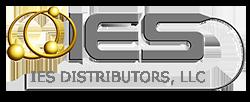 IES Distributors