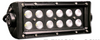 "7.5"" R&R BTXM LED Cree Light Bar"