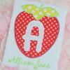 Strawberry 3 Alpha