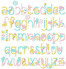 Sweet Tooth Font