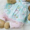 In the Hoop Baby Juno