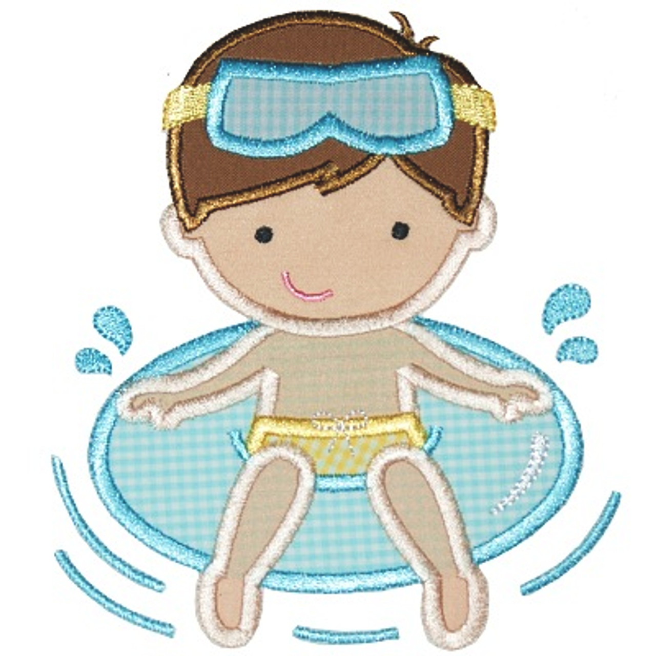 Swimming Pool Party Child PNG, Clipart, Area, Arm, Beach, Boy, Cartoon Free  PNG Download