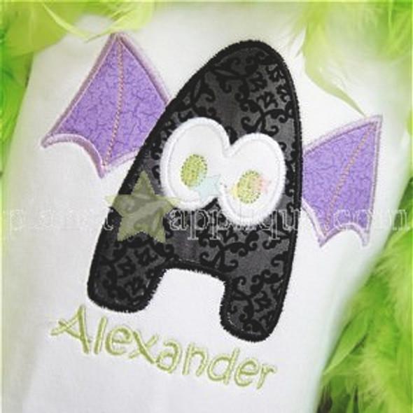 Bat Alpha
