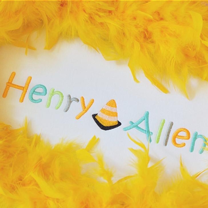 Henry Font