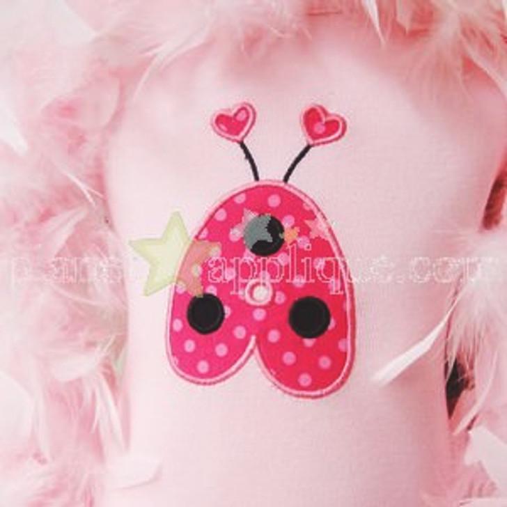 Love Bug Alpha