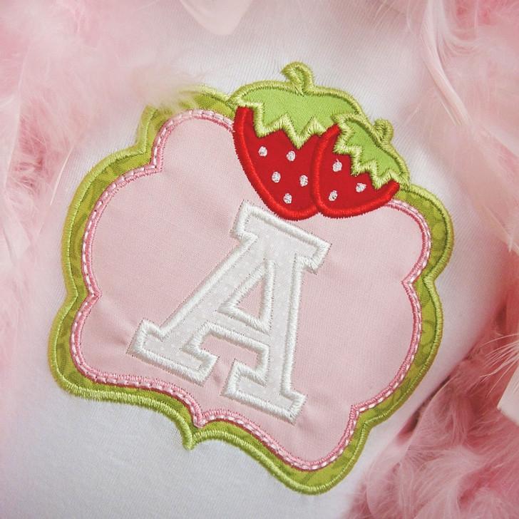 Berry Sweet Alpha