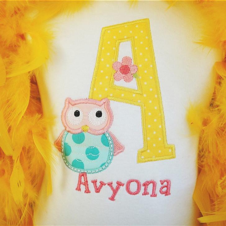 Owl Alpha