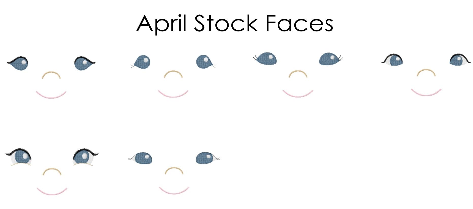 aprilfaces.jpg
