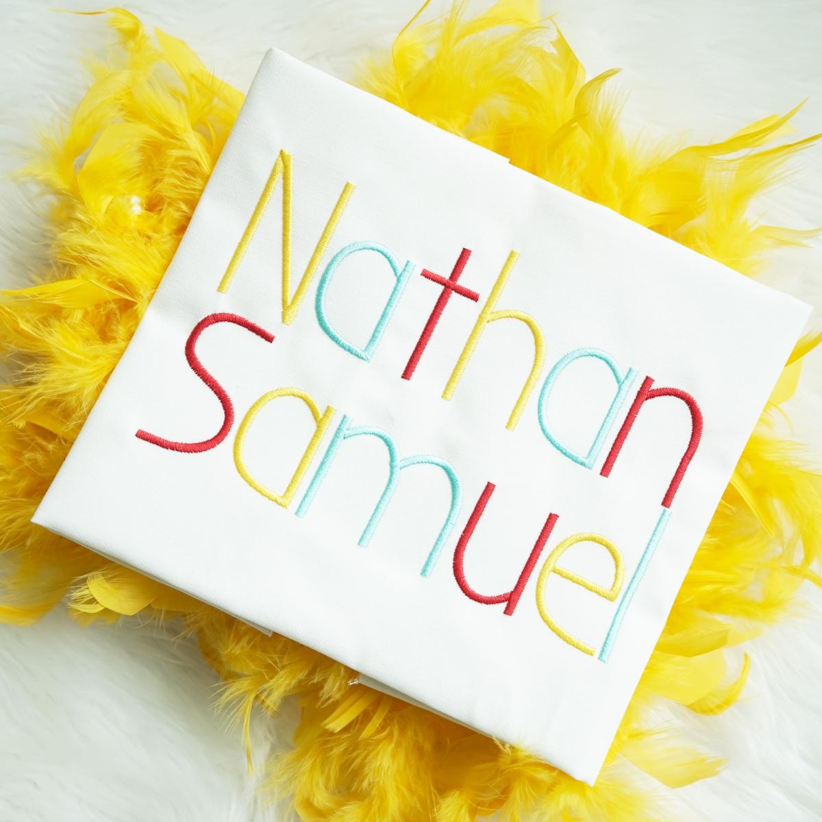 nathan.jpg