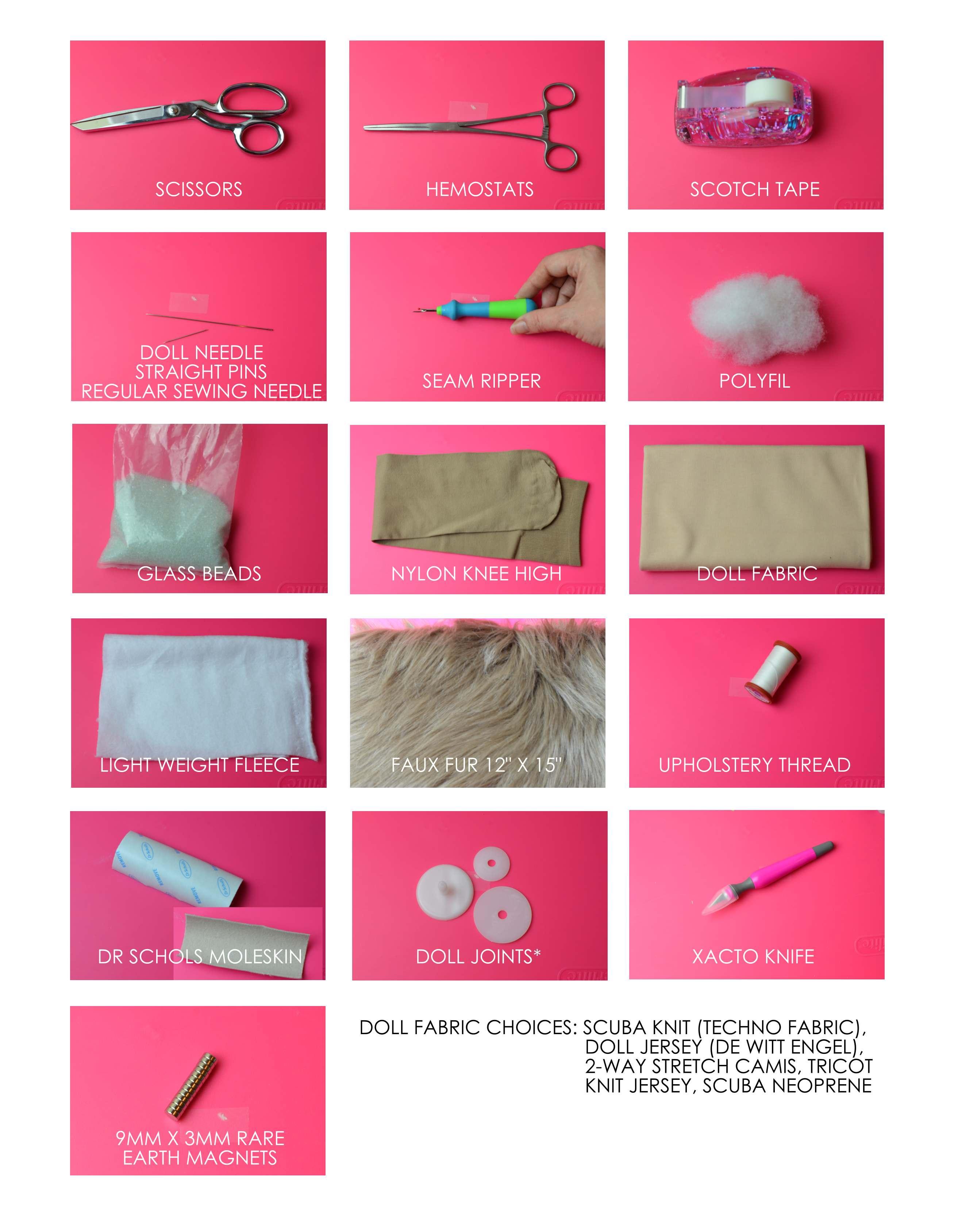 supplies-april.jpg
