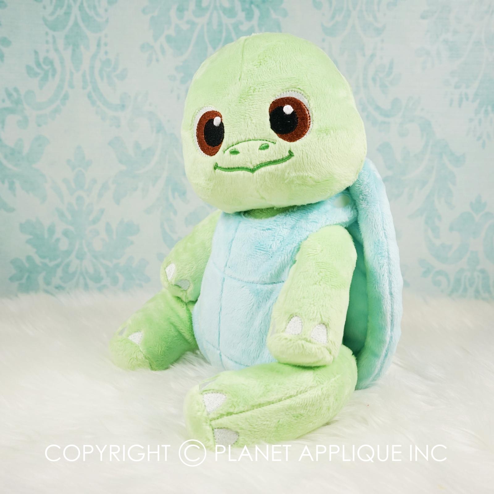 turtle7.jpg